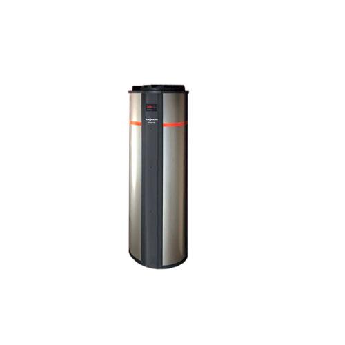 ballon d eau chaude thermodynamique vitocal 160 a solution ecommerce peel. Black Bedroom Furniture Sets. Home Design Ideas
