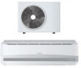 Pompes à Chaleur/Climatisation