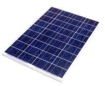 photovolta que nanterre tuiles photovolta ques 92 panneaux solaires. Black Bedroom Furniture Sets. Home Design Ideas