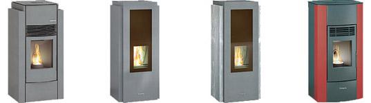 rentabilit le chauffage au bois po le bois nanterre. Black Bedroom Furniture Sets. Home Design Ideas