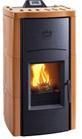 po le pellets nanterre granul s de bois chauffage au bois 75 77 78 91 92 93 94 95. Black Bedroom Furniture Sets. Home Design Ideas