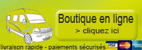 solutions-habitat-durable-boutique